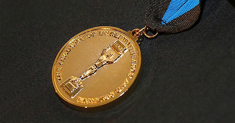 NOGI Award