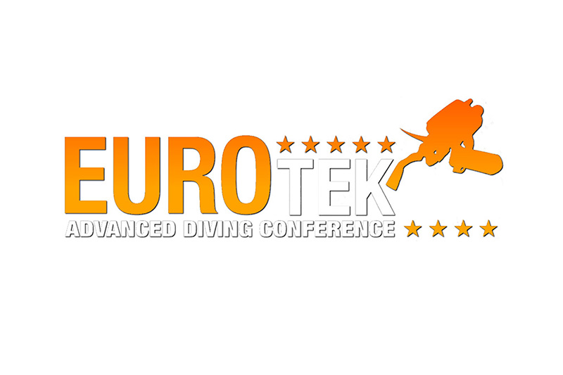 EUROTEK Advanced Diving Conference