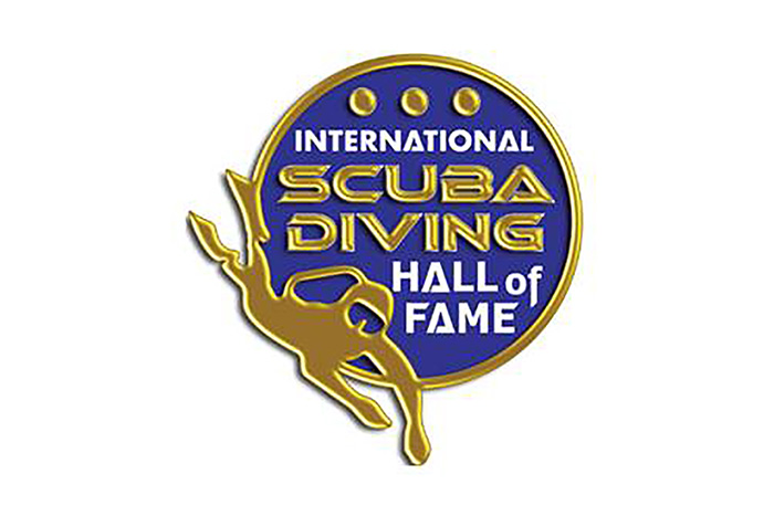 International Scuba Diving Hall of Fame