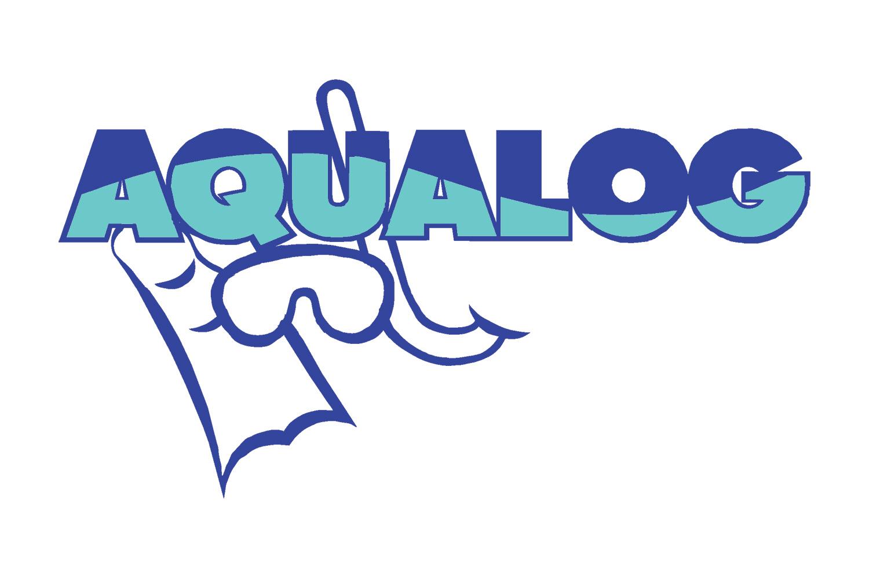 First online scuba magazine